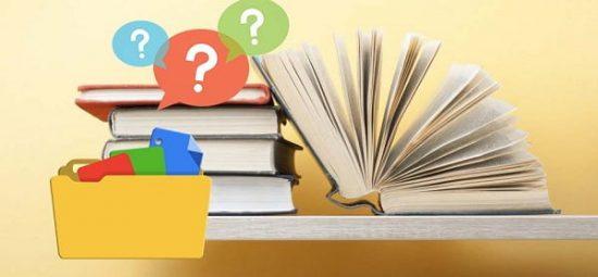 Apa Itu Analisis? Yuk Simak Pengertian, Jenis-Jenis, Fungsi, dan Contohnya