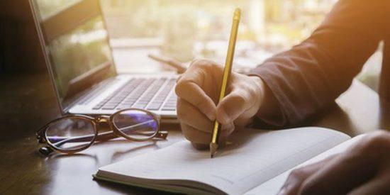 Pengertian dan Contoh Teks Laporan Percobaan