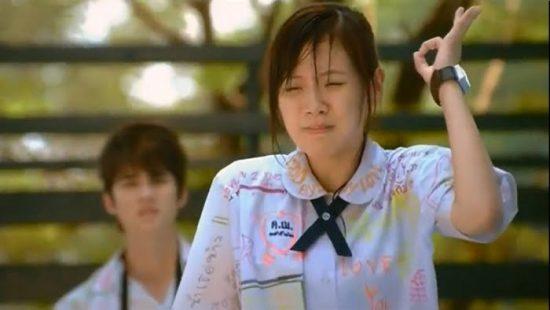 Rekomendasi Film Romantis Thailand yang Wajib Ditonton