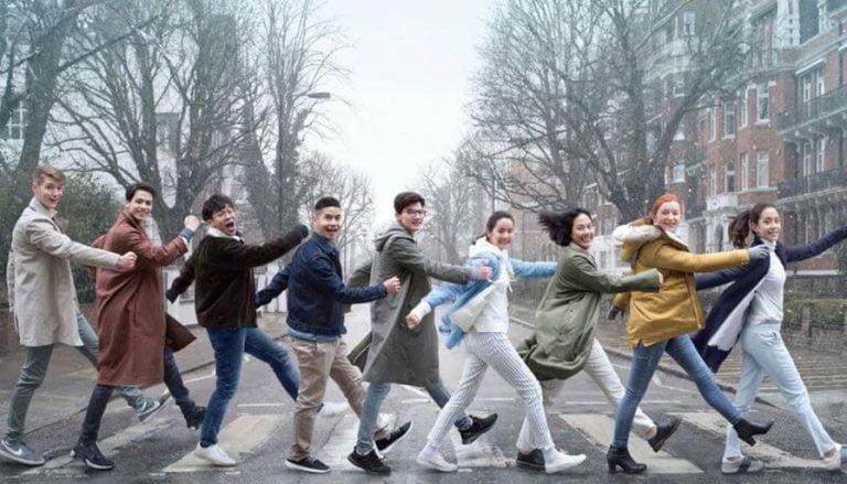15 Daftar Film Thailand Lucu Menghibur