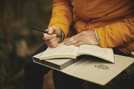 Ide Pokok Adalah: Pengertian, Ciri dan Contohnya