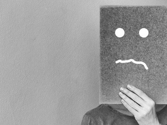 Ketahui lebih Rinci tentang Insecure dalam Psikologi