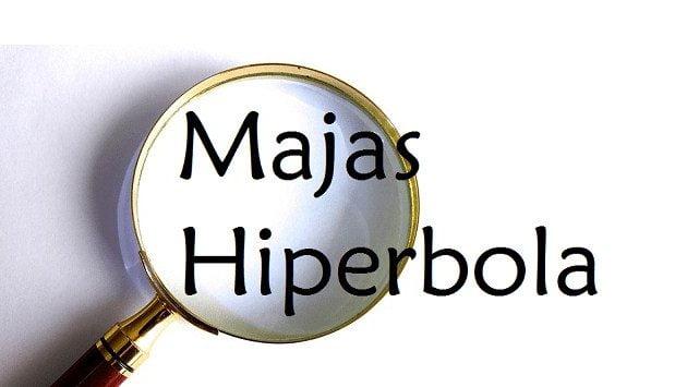 Majas Hiperbola Adalah: Pengertian, Jenis-Jenis, Contoh