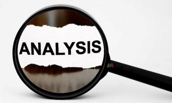Pengertian Analisis, Fungsi, dan Jenis-jenisnya
