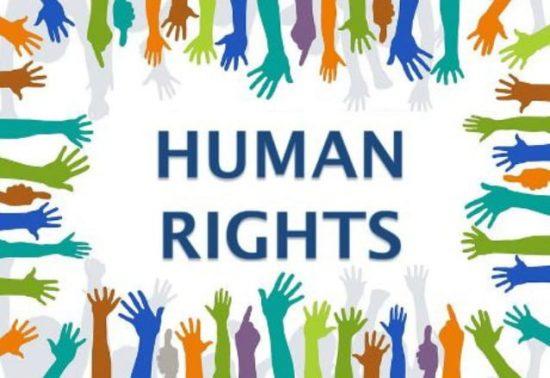 Pengertian Hak Asasi Manusia dan Macamnya