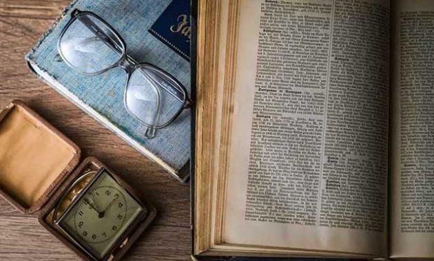 Pengertian Ide Pokok Bacaan, Fungsi, dan Jenisnya