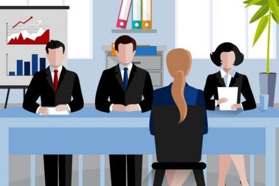 Pengertian Manajemen SDM, Fungsi dan Tujuannya