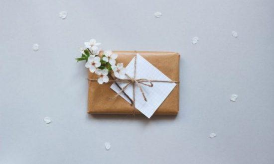 Rekomendasi Hadiah Ulang Tahun untuk Ibu