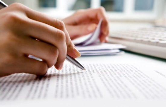 Teks Laporan Hasil Observasi: Pengertian, Ciri-Ciri dan Lainnya Lengkap