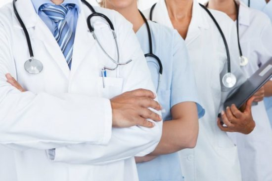 Gaji Dokter PNS Paling Baru Tahun 2021