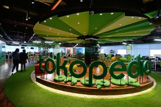 Gaji Tokopedia Paling Update Tahun 2021