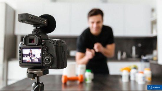 Gaji Youtuber Indonesia dan Cara Mereka Menghasilkannya