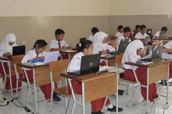 Kumpulan Soal Bahasa Indonesia Kelas 6 dan Pembahasannya