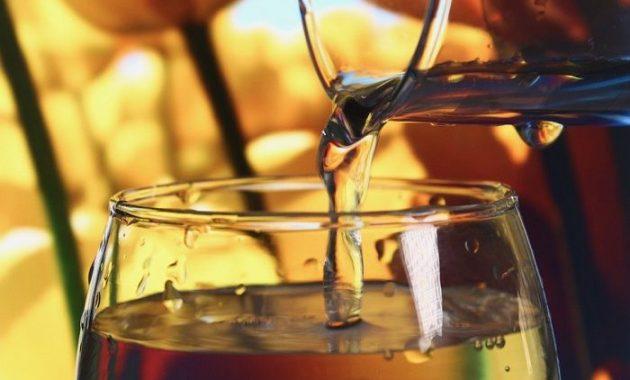 Mengenal Sifat-sifat Benda Padat Cair dan Gas