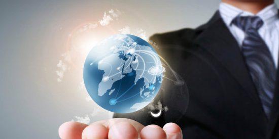 Dampak Positif dan Negatif Globalisasi yang Harus Anda Tahu
