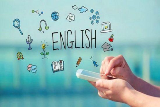 Kumpulan Materi Bahasa Inggris Kelas 7 Semester 2 Lengkap