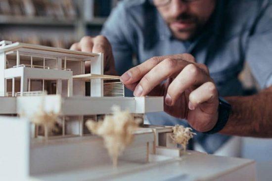 Rata-Rata Gaji Arsitek Indonesia dan Dunia