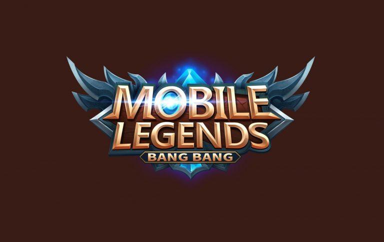cara top up diamond murah mobile legend