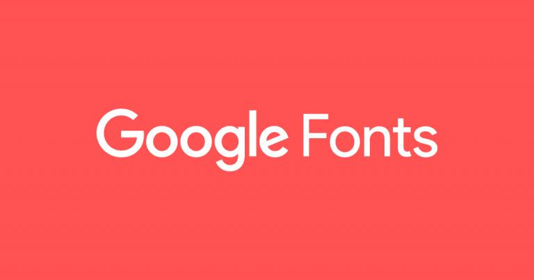 website untuk download font gratis