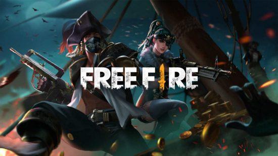 tips main free fire