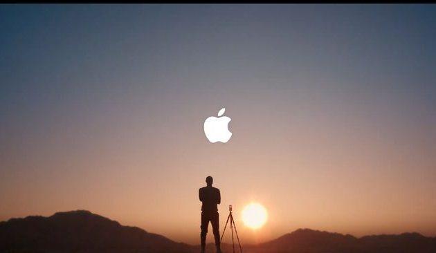 5 Produk Apple Ini Sangat Dinanti Penduduk Dunia