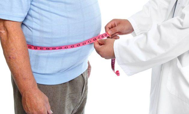 6 Panduan Mengecilkan Badan