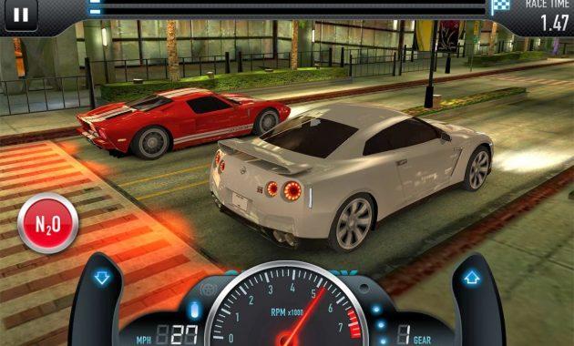 9 Game Balap Grafis 3D Terbaik Sepanjang Masa