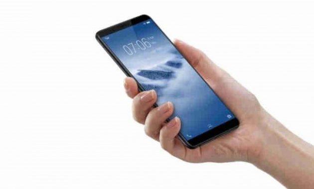 9 HP Android 1 Jutaan Terbaik