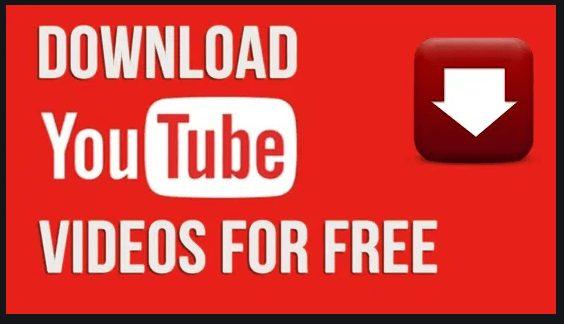 Rekomendasi Tempat Download Video YouTube Android