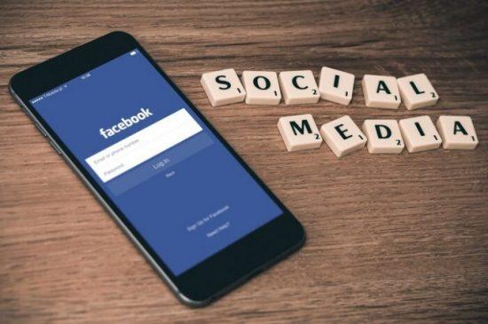 Pilihan Aplikasi Hack Facebook Terbaik