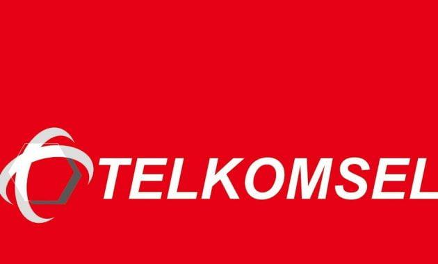 Cara Hutang Pulsa Telkomsel