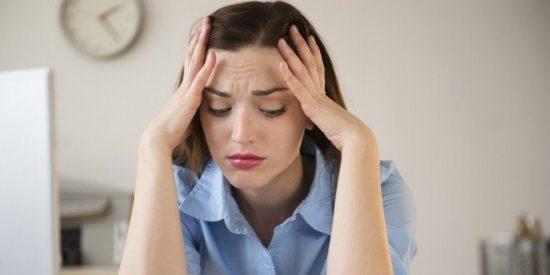 Cara Menghilangkan Stress Dengan Cepat