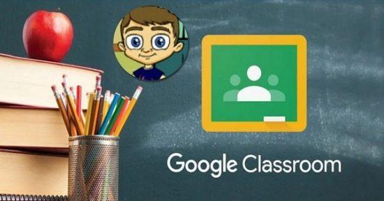 Cara Pakai Aplikasi Google Classroom dan Kelebihannya