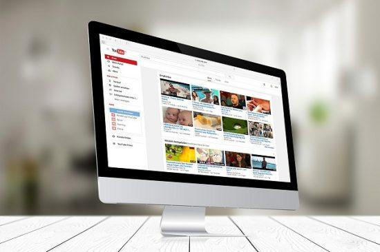 Gaji Youtuber 1.000 Subscriber
