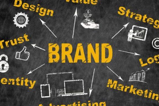 Tips Memilih Nama Perusahaan yang Menarik
