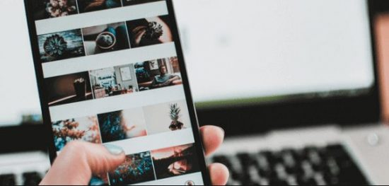 Ingin Feed IG Connect ke Canva dan Photoshop? Coba ini