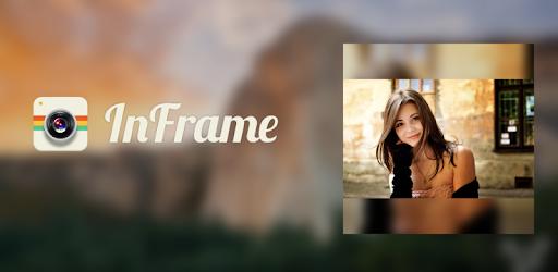 aplikasi bingkai foto gratis