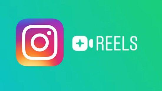 Cara Download Video Reels Instagram