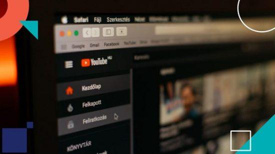 Cara Hack View YouTube Dengan Aplikasi Dan Manual