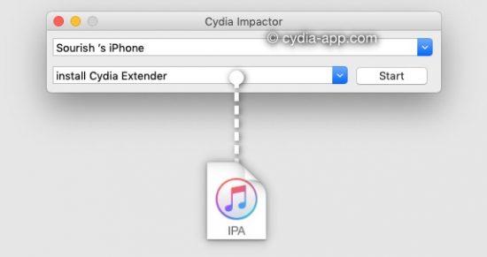 file aplikasi IPA