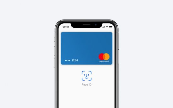 pembayaran aplikasi game