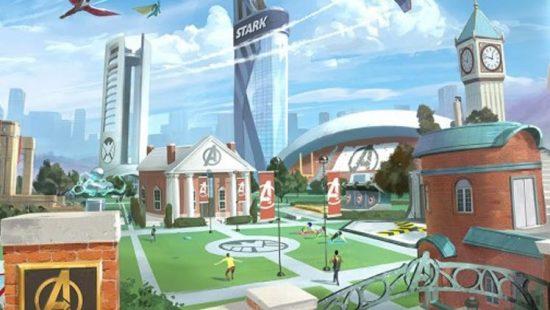 game membangun kota
