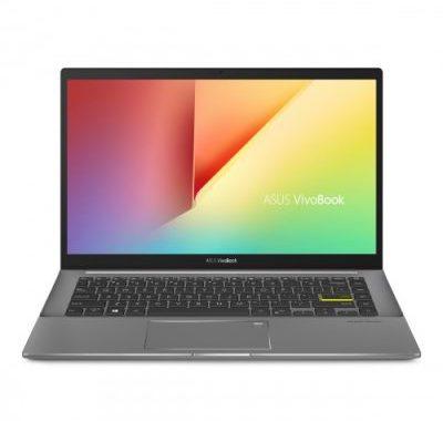 laptop untuk youtuber