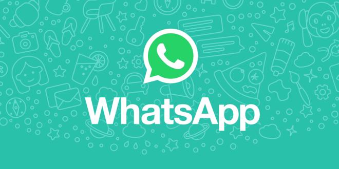 Tips Cara Logout WhatsApp di Android, iPhone, dan Web