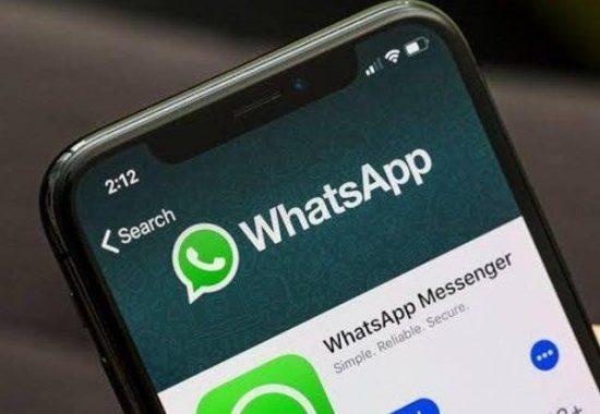 Efektif, Cara Mengatasi WhatsApp Tidak Bisa Login dengan Gampang
