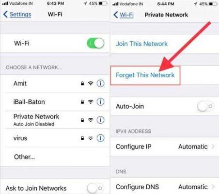 Cara Mengatasi WiFi Terhubung tapi Tidak Nyala di Android
