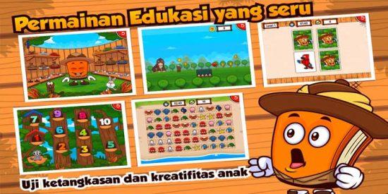 game edukatif untuk anak