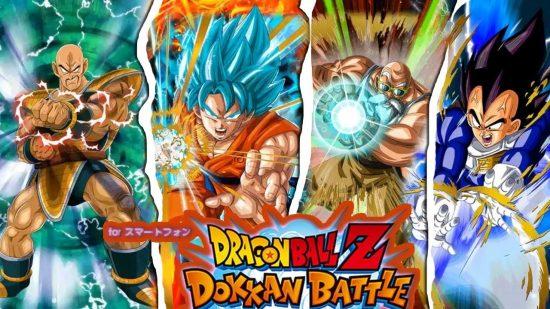 game dragon ball