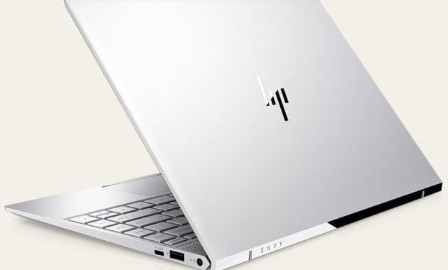 HP Envy Notebook 14-J119TX