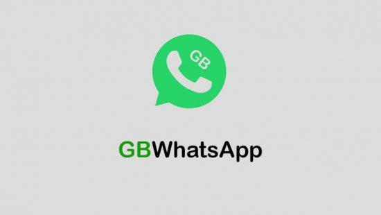 Keunggulan GB WhatsApp dan Fiturnya